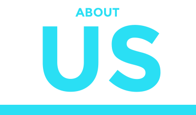 about-us-title
