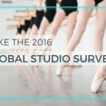 2016 global studio survey for studio owners