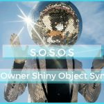 Studio Owner Shiny Object Syndrome
