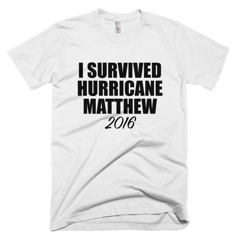 i-survived-hurrican-matthew-tshirt