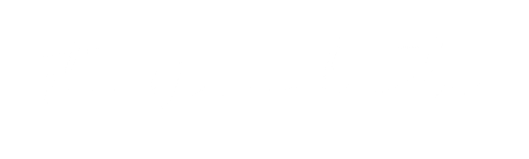 the diamond plan
